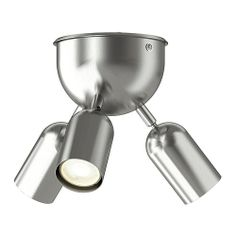 Google Image Result for http://www.ikea.com/au/en/images/products/farkost-ceiling-spotlight-with--spots__0114553_PE267082_S4.JPG