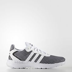 adidas - Cloudfoam Speed Shoes