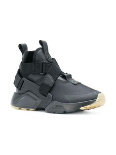 Nike Air Huarache City sneakers Nike Air Huarache 2fa66d491bef5
