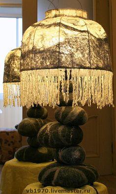 Gallery.ru / Фото #157 - LAMPS I - renew