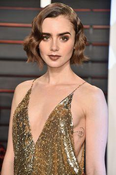 Os vestidos mais lindos da festa do Oscar 2016