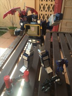 Transformers Masterpiece, Retro Toys, Inner Child, Book Stuff, Comic Book, Robot, Action Figures, Lego, Childhood