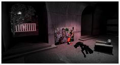 Flickr Cyberpunk, Animation, Architecture, Art, Art Background, Kunst, Animation Movies, Performing Arts, Anime