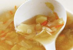 Tous les détails à l'intérieur Chili Recipes, Food And Drink, Fruit, Breakfast, Ethnic Recipes, Picasa, Vegetarian Soup, Cooking Recipes, Dutch Oven