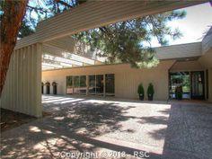 57 Best Colorado Springs Homes For Sale Images Colorado Springs