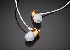 Earphones Earbuds Headphone Headset