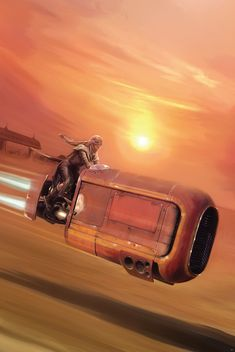 starwars_episode_7_reys_speeder_mural.jpg