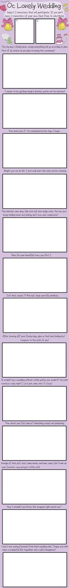 Have another hand-made meme Rules: Don't claim you made it Include the blank meme in your description Link it back here so I can see (even though. Drawing Meme, Ship Drawing, Drawing Prompt, 30 Day Drawing Challenge, Art Style Challenge, Expression Challenge, Drawing Ideas List, Drawing Tips, Oc Drawings