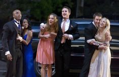 Find out the reasons behind #hiring #limo for your big event i.e. #prom night. Read more in http://www.shuttleandlimousine.com/blog/3-reasons-to-hire-prom-limos-in-sacramento/