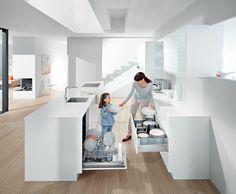 Ergonomie De Keuken : 913 beste afbeeldingen van keukens in 2018