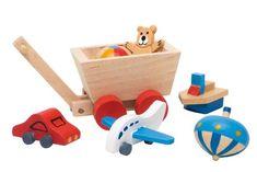Goki 51938 - Accessoires Kinderzimmer, 7-teilig, Puppenhausmöbel Goki http://www.amazon.de/dp/B000EGFKV4/ref=cm_sw_r_pi_dp_UjMowb1Z6SQ85