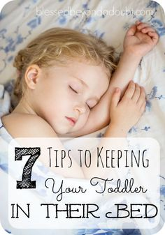 how to keep toddlers teeth from rotting