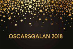 Oscarsgalan 2018 Movie Posters, Movies, Art, 2016 Movies, Film Poster, Films, Popcorn Posters, Kunst, Film Books