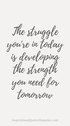 Love quote : Love : Inspirational Quote about Strength  Visit us at InspirationalQuot for the be