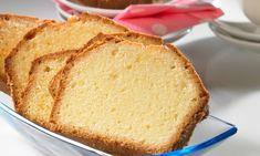 Grundrezept Rührteig fürKastenkuchen Rezepte: Ein einfacher und schneller Rührkuchen - Eins von 7.000 leckeren, gelingsicheren Rezepten von Dr. Oetker! Southern Cornbread Recipe, Cornbread Cake, Honey Cornbread, Homemade Cornbread, Holiday Desserts, Easy Desserts, Dessert Recipes, Homemade Baby Foods, Baking And Pastry