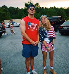america day spirit day idea student council pinterest day