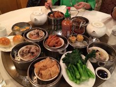 Wong S King Seafood Restaurant