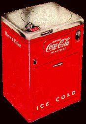dr pepper machine for sale craigslist