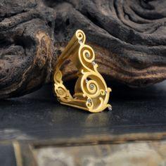 20ktasarım-ring by Ahsem Kaya