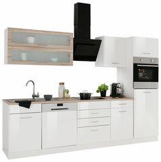 otto küchenzeilen bewährte abbild oder fdbbbceb jpg