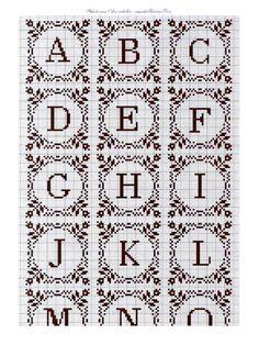 3/3   alfabet tegel