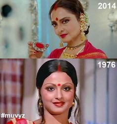 Bollywood Stars, Bollywood Fashion, Bollywood Actress, Miss World 2000, Guess The Movie, Star Family, Vintage Bollywood, Most Beautiful Indian Actress, Aging Gracefully