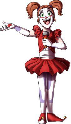 This is a Freddle? by NamyGaga on DeviantArt Fnaf 5, Anime Fnaf, Human Drawing, Baby Drawing, Freddy S, Five Nights At Freddy's, Toy Bonnie, Fnaf Baby, Fnaf Characters