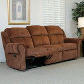 Found it at Wayfair.ca - Double Reclining Sofa