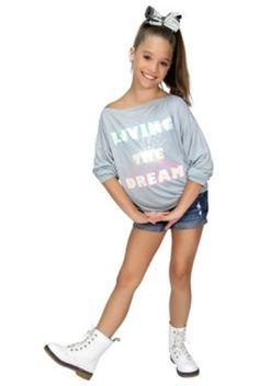 Mackenzie Ziegler | Dance Moms Girls | Pinterest | Dance pictures Mom and Do what
