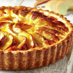 Are you proud of your pastry? Is your filo fantastic? Can you make a terrific tart? Enter #MyLakelandBake Pastry Week now!