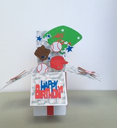 A personal favorite from my Etsy shop https://www.etsy.com/listing/399234243/3-d-explosion-birthday-pop-up-box-card