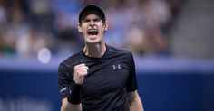 Q. and A.: Andy Murray on Tennis With a Young Family