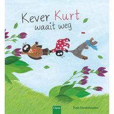 In Kindergarten, Books, Fictional Characters, Envole, Weather, Website, School, Google, Tips