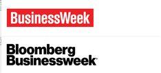 List of Public Companies Worldwide, Letter  - Businessweek