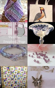 Get Your Shine On by Joyce on Etsy--Pinned with TreasuryPin.com