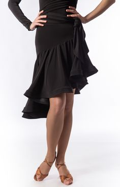 Ballroom   Latin- dancesport dresses fd533f884