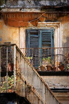 shutters in naples by james lawson photography