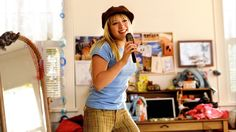 A Playlist For The 2000s Middle Schooler Still Inside You