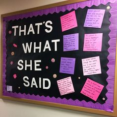 10 Amazing Bulletin Boards That Celebrate All Things Her-story Best Women's History Month Bulletin Boards - WeAreTeachers Health Bulletin Boards, History Bulletin Boards, October Bulletin Boards, College Bulletin Boards, Halloween Bulletin Boards, Bulletin Board Display, Classroom Bulletin Boards, Counseling Bulletin Boards, Interactive Bulletin Boards