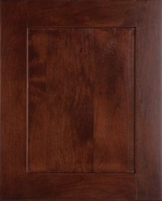 Cabinet door Berkeley | bathroom | Pinterest | Doors, Cabinets and ...