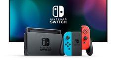 Nintendo Switch Online in arrivo oltre 20 titoli SNES