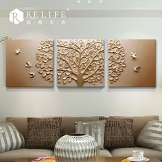 Look what I found Via Alibaba.com App: - indian metal wall art