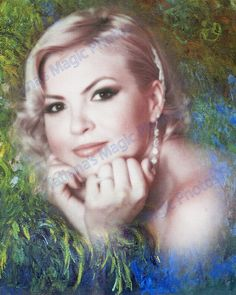 #Bride, #Wedding, #Love, #Story, #Princess, #ring, #portrait, #Fairytail, www.MagicPhotoLa.com