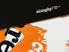 Branding experts London   Rebranding London - Simplify Branding are a brand design agency