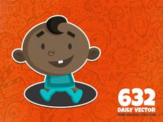 632 - Baby (To see them all click on the image)