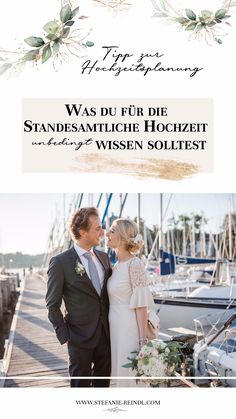 Civil Wedding, Wedding Gowns, Wedding Flowers, Registry Office Wedding, Forest Wedding, Wedding Hairstyles, Wedding Photos, Inspiration, Birth Certificate