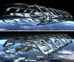 The Sovereign Class USS Enterprise which appeared in Star Trek The Next Generation Movies commander by Capt J Picard Uss Enterprise Ncc 1701, Babylon 5, Star Trek Ships, Disney Movies, Science Fiction, Pop Culture, Star Wars, Stars, Vehicle
