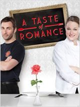 Un goût de romance (a taste of romance), 2012, avec Teri Polo, James Patrick Stuart, Bailee Madison