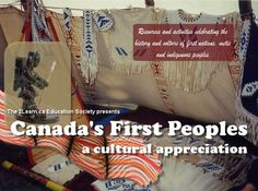 engage students, teachers and community members in an investigation of the sources, uses and conservation options for our water resources. Aboriginal Education, Indigenous Education, Aboriginal People, Indigenous Art, Canadian Social Studies, Teaching Social Studies, Teaching History, Teacher Resources, Water Resources