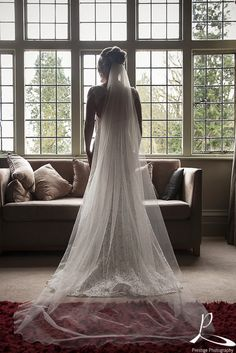 #HogarthsSolihull #Solihull #Weddingdresses #bride #prestigephotography #photography